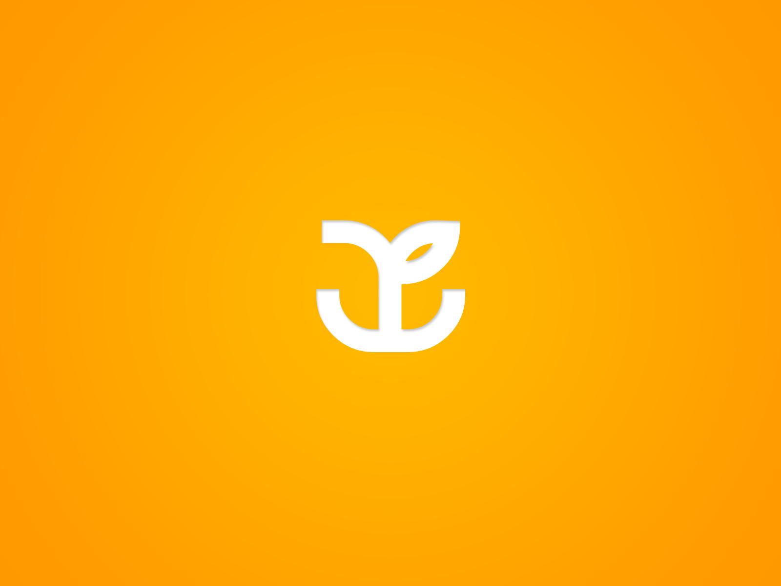 JYE Logotype / concept