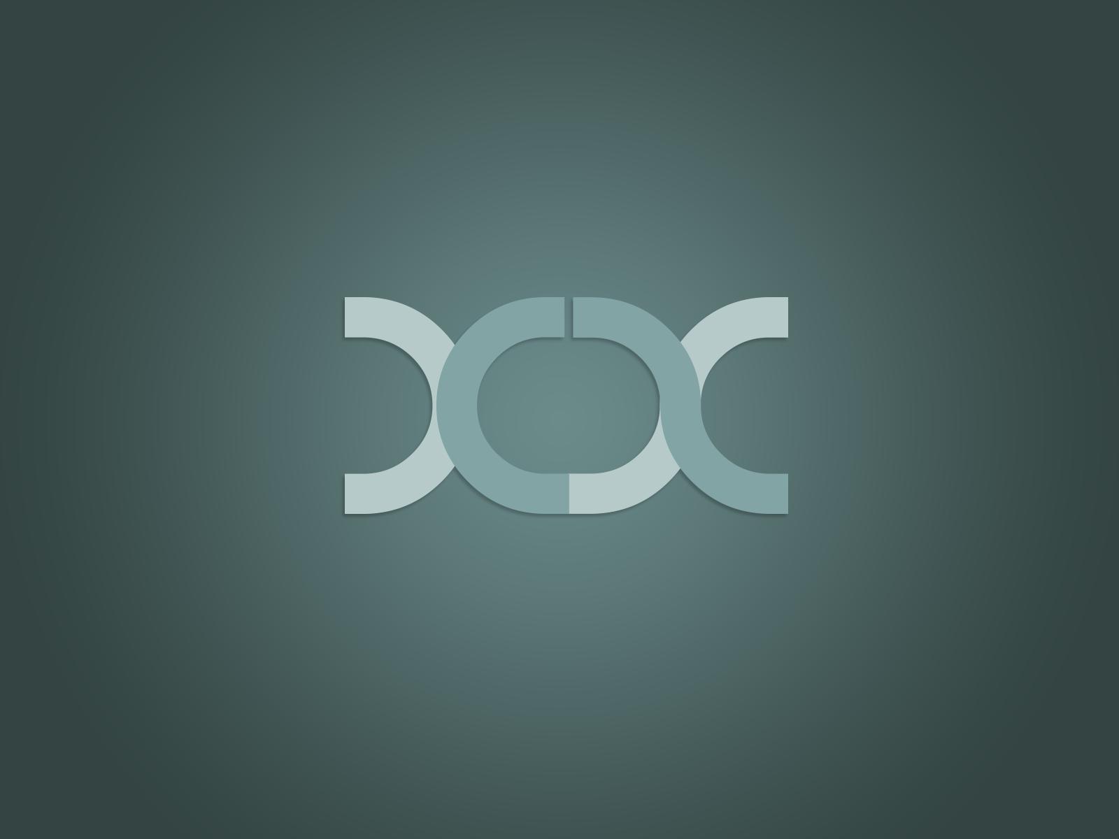 Chromologic Logotype