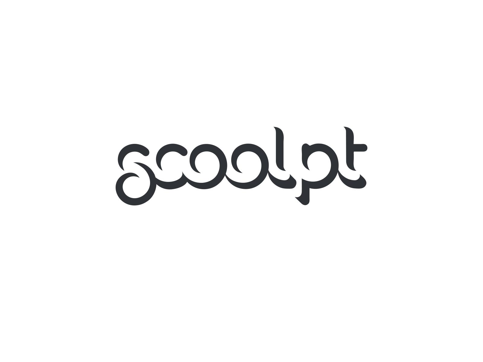 scoolpt Logotype