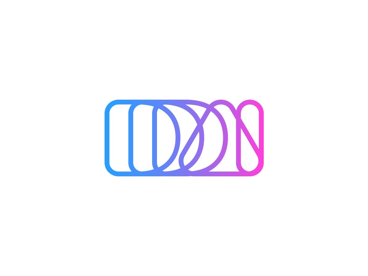3DAI Logotype